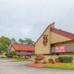 Photo of Red Roof Inn Memphis East