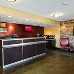 Photo of Red Roof Inn Boston Framingham