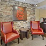 Photo of Red Roof Inn Huntington