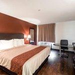 Photo of Red Roof Inns & Suites Savannah Airport Pooler