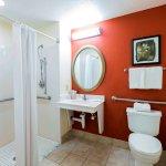 Photo of Red Roof Inn Orlando West - Ocoee
