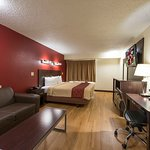Photo of Red Roof Inn Houston - Brookhollow