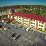 Photo of Red Roof Inn Atlanta East - Lithonia