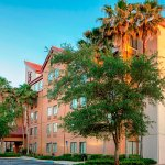 Photo of Red Roof Inn Jacksonville - Southpoint