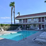 Photo of Red Roof Inn Palm Springs - Thousand Palms