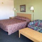 Photo of Scottish Inns Augusta