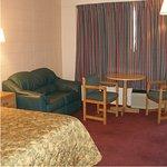 Scottish Inn Foto