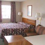 Photo of Scottish Inns & Suites Springdale