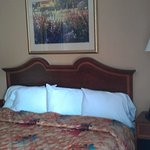 Foto di Scottish Inn Sturbridge