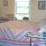 Photo de Nichols Guest House Bed and Breakfast