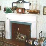 Nichols Guest House Bed and Breakfast Foto