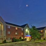 Photo of Candlewood Suites Nashville Brentwood