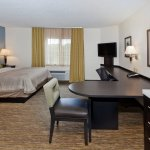 Foto de Candlewood Suites Nashville Brentwood