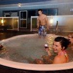 Photo of Mount Robson Inn