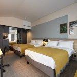 Photo of Holiday Inn Hasselt