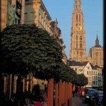 Photo of Ibis Antwerpen Centrum