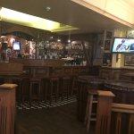 Photo of Moloney's Pub