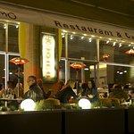 Photo de Jalta Boutique Hotel