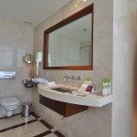 Photo of Crowne Plaza Hotel Beirut