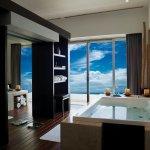 Photo of Live Aqua Beach Resort Cancun