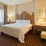 Foto de Holiday Inn Matamoros