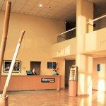 Photo of City Express Irapuato