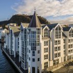 Photo of Radisson Blu Hotel Alesund