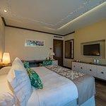 Photo of InterContinental Tahiti Resort & Spa