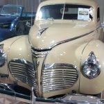 Photo of Sarasota Classic Car Museum