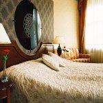 Photo of Ostoya Palace Hotel