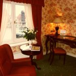 Photo of Podewils Hotel
