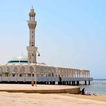 Photo of Pullman Al Hamra Hotel