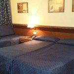 Photo of Hotel San Cristobal