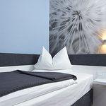 Gartenstadt Hotel Foto