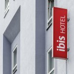 Photo of Ibis Muenchen City