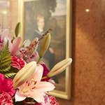 Hotel Admiral Foto