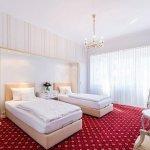 Brenner Hotel Foto