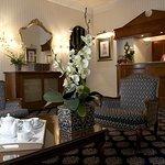 Photo of London Lodge Hotel