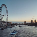 Photo of Holiday Inn Express London City