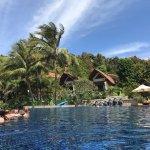 Rawi Warin Resort & Spa Foto