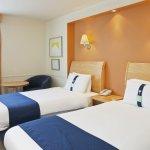 Photo of Holiday Inn Haydock M6, Jct 23