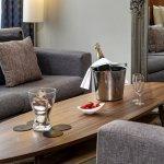 Photo of Holiday Inn Basingstoke