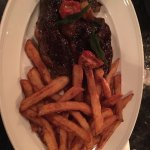 Photo of Retour Steak