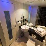 Photo of Holiday Inn Express London Stratford