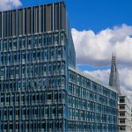 Holiday Inn Express London - Southwark Foto