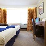 Photo of Holiday Inn Newport