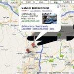 Photo of Gatwick Belmont Hotel & Restaurant