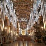 Cattedrale di Parma Foto