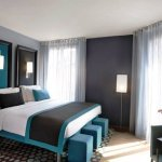 Superior Guest Room -OpenTravel Alliance - Guest R