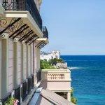 皇家里維拉酒店